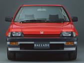 HONDA:Honda-0-Ballade-1983.jpg