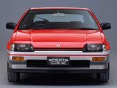 HONDA:Honda-0-Ballade-1983-S.jpg