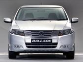 HONDA:Honda-0-Ballade-2011.jpg