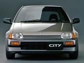 HONDA:Honda-0-City-1986.jpg