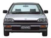 HONDA:Honda-0-Civic-1983.jpg