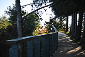 20081215-1216福壽山農場:天池一角.jpg