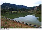 20081229南庄:向天湖-真像潑墨山水畫.jpg