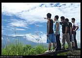 20090627馬拉邦山&鯉魚潭水庫:12.jpg