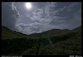 20090725-0726 合歡北峰、西峰:16.jpg
