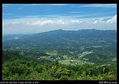20090627馬拉邦山&鯉魚潭水庫:15.jpg