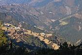 20081215-1216福壽山農場:俯視山下.jpg