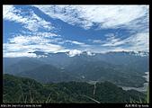 20090627馬拉邦山&鯉魚潭水庫:08.jpg
