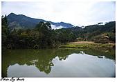 20081229南庄:向天湖-湖中一景.jpg