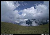 20090725-0726 合歡北峰、西峰:15.jpg