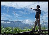 20090627馬拉邦山&鯉魚潭水庫:10.jpg
