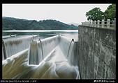 20090627馬拉邦山&鯉魚潭水庫:21.jpg