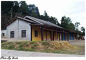 20081229南庄:向天湖-向天湖一景.jpg