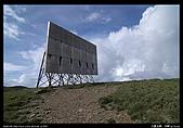 20090725-0726 合歡北峰、西峰:18.jpg