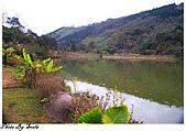 20081229南庄:向天湖-下雨囉.jpg