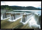 20090627馬拉邦山&鯉魚潭水庫:23.jpg
