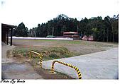 20081229南庄:向天湖-大場地是矮靈祭祭場.jpg