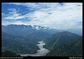 20090627馬拉邦山&鯉魚潭水庫:07.jpg