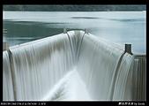 20090627馬拉邦山&鯉魚潭水庫:22.jpg