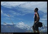 20090627馬拉邦山&鯉魚潭水庫:11.jpg