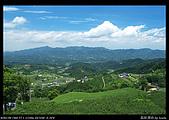 20090627馬拉邦山&鯉魚潭水庫:16.jpg
