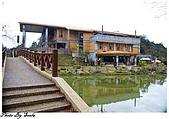 20081229南庄:向天湖-湖岸咖啡館.jpg