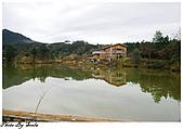 20081229南庄:向天湖-真清楚的倒影.jpg