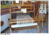 20081229南庄:向天湖-賽夏族的織布機.jpg