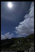 20090725-0726 合歡北峰、西峰:11.jpg
