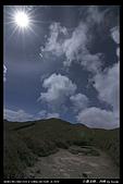 20090725-0726 合歡北峰、西峰:14.jpg