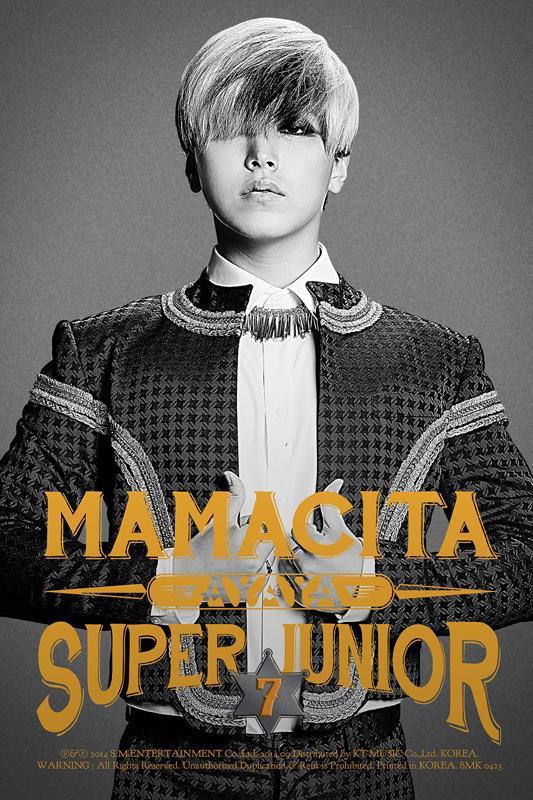 sj III:140822-mamacita-teaser-photos-7.jpg