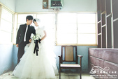 台南莎士比亞婚紗 --格維&筱菁:台南莎士比亞婚紗 --格維&筱菁