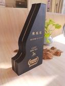 雷射雕刻加工、刻字禮贈品雕刻,結婚對印盒雕刻:IMG20190118092453.jpg