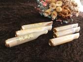 雷射雕刻加工、刻字禮贈品雕刻,結婚對印盒雕刻:E6A89859-1E3D-47AD-8236-7AAD2A698125.jpeg