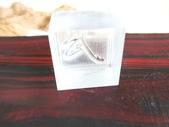 雷射雕刻加工、刻字禮贈品雕刻,結婚對印盒雕刻:IMG20180920095409.jpg