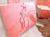 橡皮印章雕刻:1602060618213.jpg