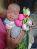 (作品集)肚臍章、胎毛筆、胎毛項鍊、胎毛印章、手鍊BABY金足印製做:台中市嬰孩剃頭禮俗