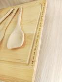 雷射雕刻加工、刻字禮贈品雕刻,結婚對印盒雕刻:1532672648857.jpg