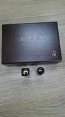 赤牛角臍帶印章、胎毛印章(對印組):198341.jpg