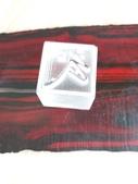 雷射雕刻加工、刻字禮贈品雕刻,結婚對印盒雕刻:IMG20180920095346.jpg