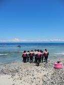 【Lyu Island 】 Day 2: