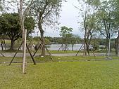 宜蘭:小湖泊