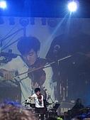 王力宏演唱會:好聽~