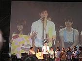 王力宏演唱會:好高