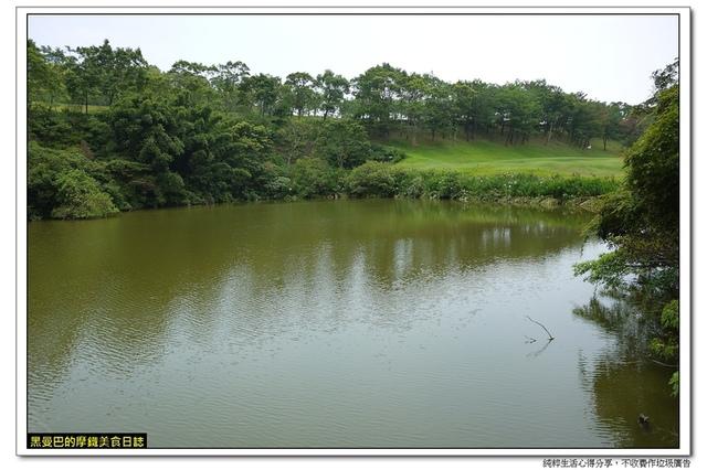 3.JPG - 宜蘭景點:林美石磐步道、幾米公園