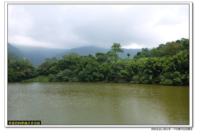 4.JPG - 宜蘭景點:林美石磐步道、幾米公園
