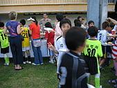 台北黑鷹兒童足球俱樂部:202_0295