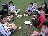 台北黑鷹兒童足球俱樂部:203_0304