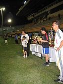 台北黑鷹兒童足球俱樂部:203_0327