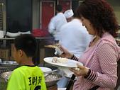 台北黑鷹兒童足球俱樂部:203_0313